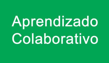 Os servidores da Fundação Hemopa que se interessarem pelos cursos disponíveis via educação a distância devem acessar o link: www.hemopa.pa.gov.br/moodle . Para mais informações entrar em contato com a Gestão de Pessoas - AGESP. Telefone: 3110-6507.